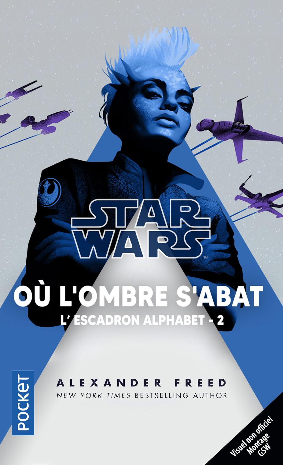SW-L'Escadron Alphabet tome 02 - Où l'ombre s'abat - POCKET Alphab19