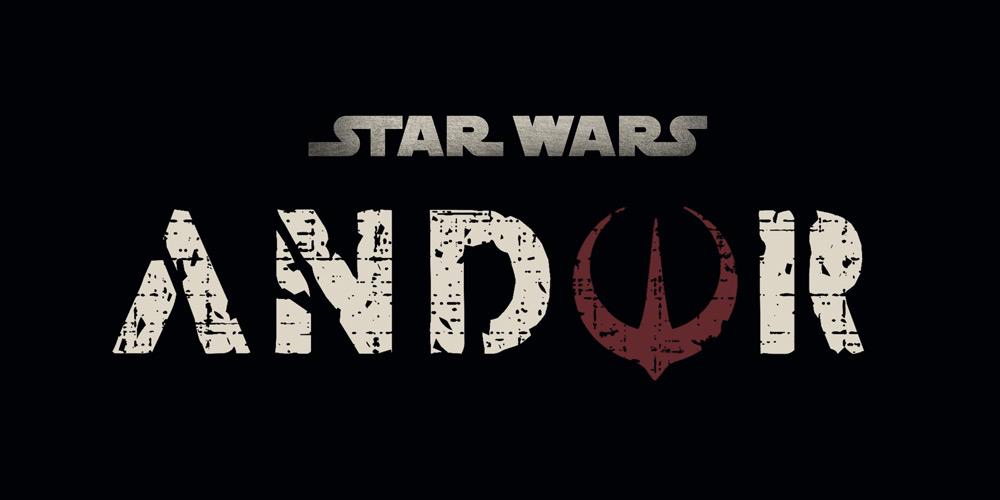 Les NOUVELLES de la série Star Wars Andor Andor-10