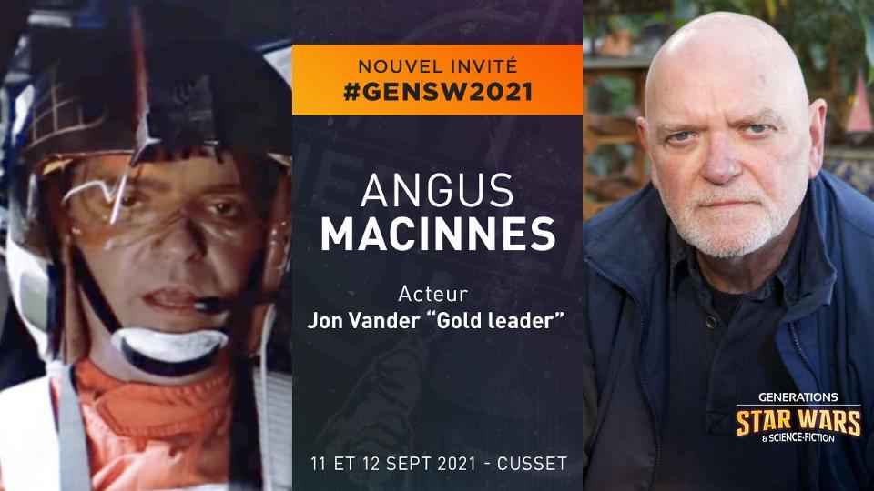 Générations Star Wars et SF 2021 - 11 et 12 septembre 2021 Angus_10