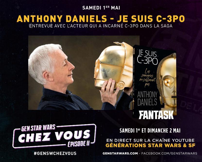 Générations Star Wars et SF Chez Vous - 1-2 mai 2021 Annonc31