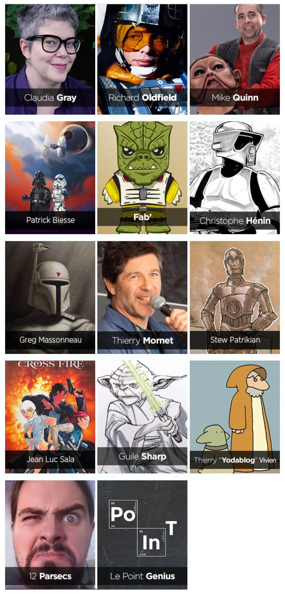 Générations Star Wars et SF 2021 - 11 et 12 septembre 2021 Annonc43