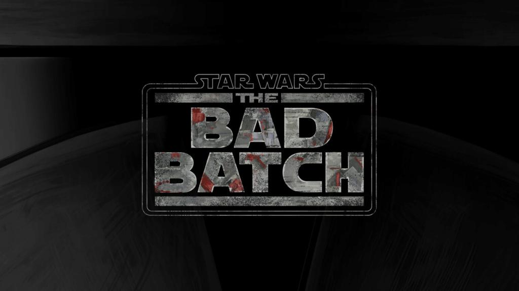 Les NOUVELLES de la série Star Wars: The Bad Batch Announ10