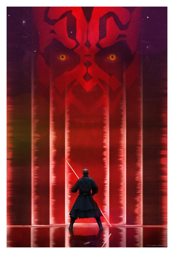 Dark Ink : Trilogie Darkness By Andy Fairhurst Appren10