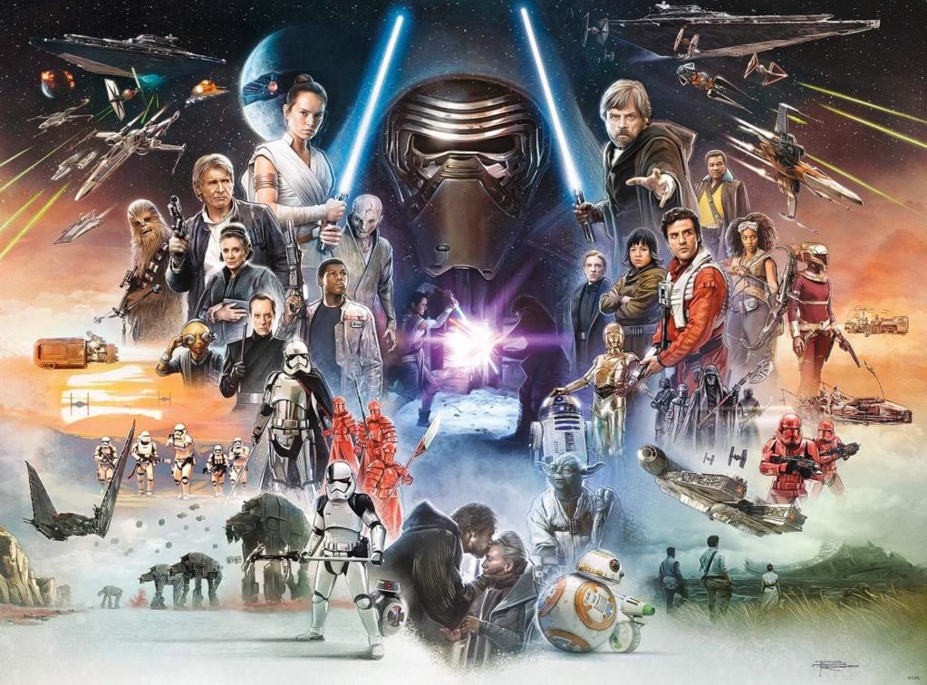 9 - Les NEWS Star Wars Episode IX - The Rise Of Skywalker - Page 8 Art10