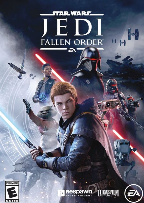 Star Wars Jedi Fallen Order Art_0110