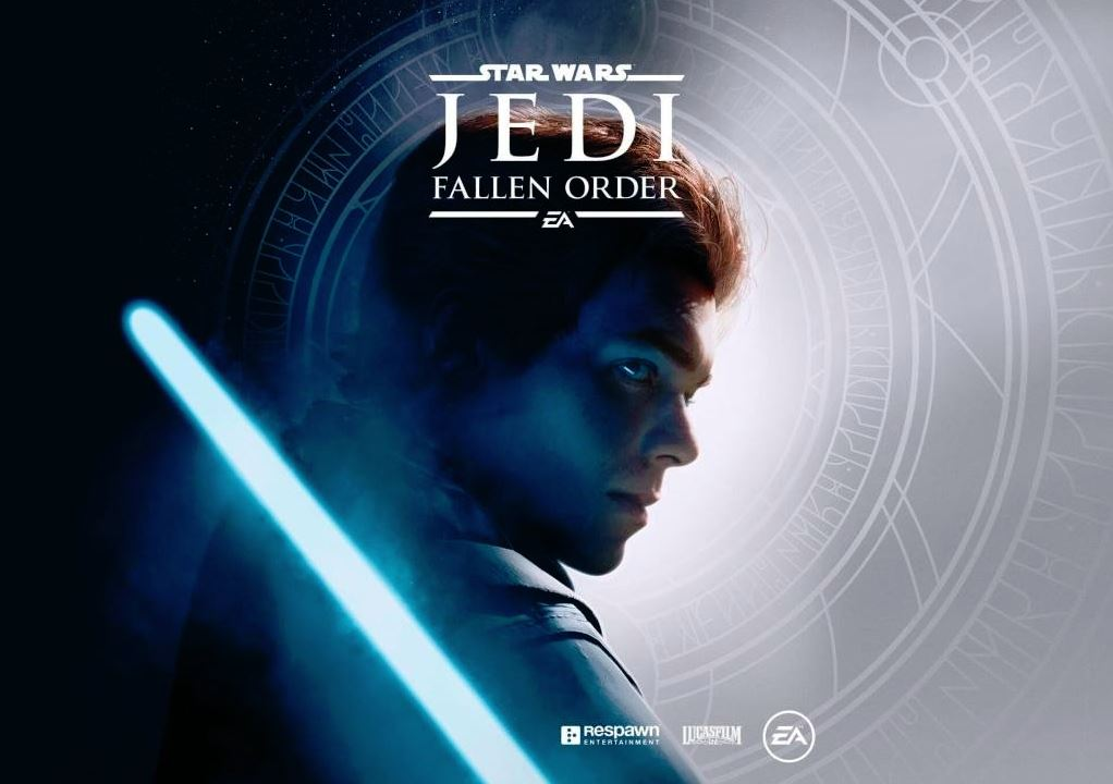 Star Wars Jedi Fallen Order Art_0210