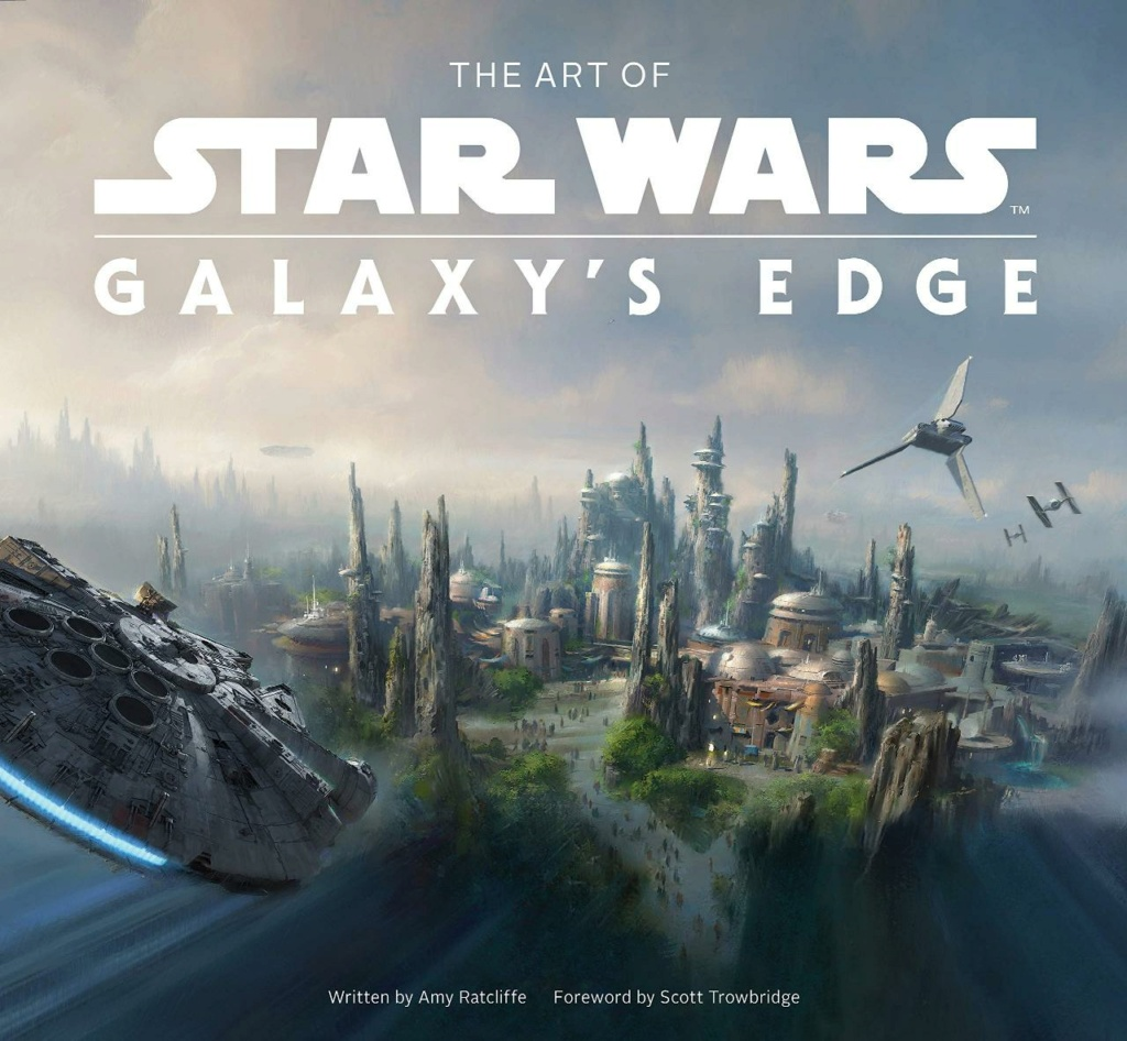 The Art of Galaxy's Edge - Amy Ratcliffe Art_of12