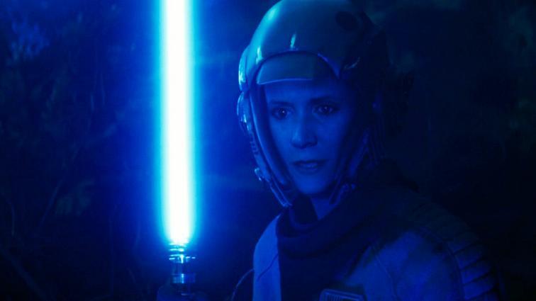 Star Wars  L'Ascension de Skywalker - OUTREFLEUVE As0210