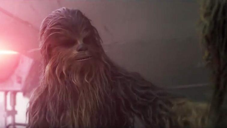 Star Wars  L'Ascension de Skywalker - OUTREFLEUVE As0910