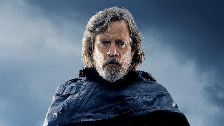 Star Wars  L'Ascension de Skywalker - OUTREFLEUVE As1110