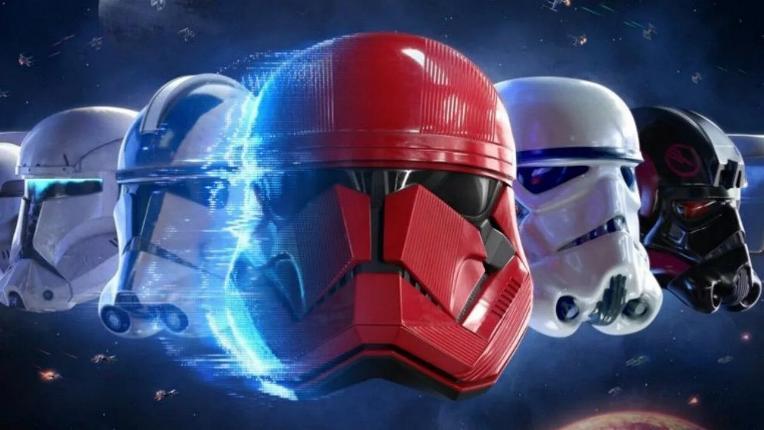Star Wars  L'Ascension de Skywalker - OUTREFLEUVE As1310
