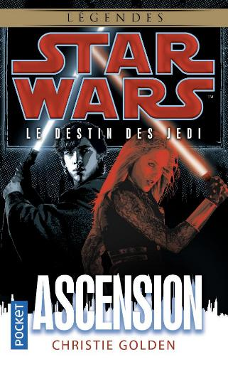 Calendrier 2020 des sorties romans Star Wars   Ascens12