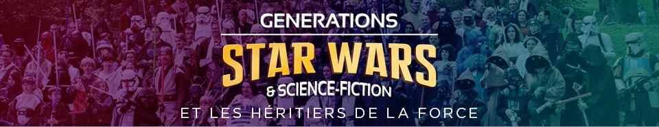 Générations Star Wars et SF 22 - 2 et 3 mai 2020 Bann12
