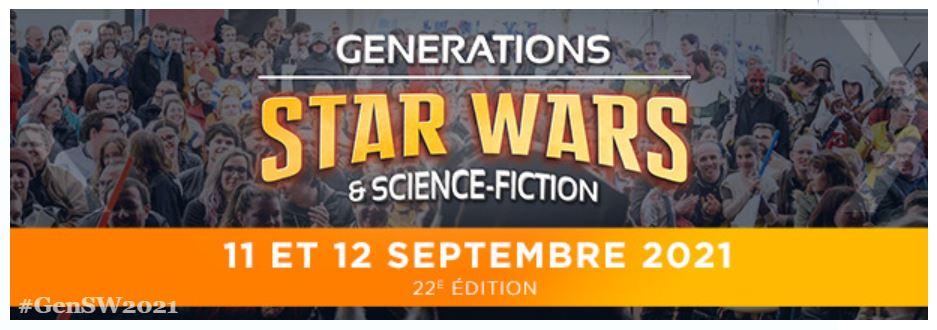 Générations Star Wars et SF 2021 - 11 et 12 septembre 2021 Bann_010