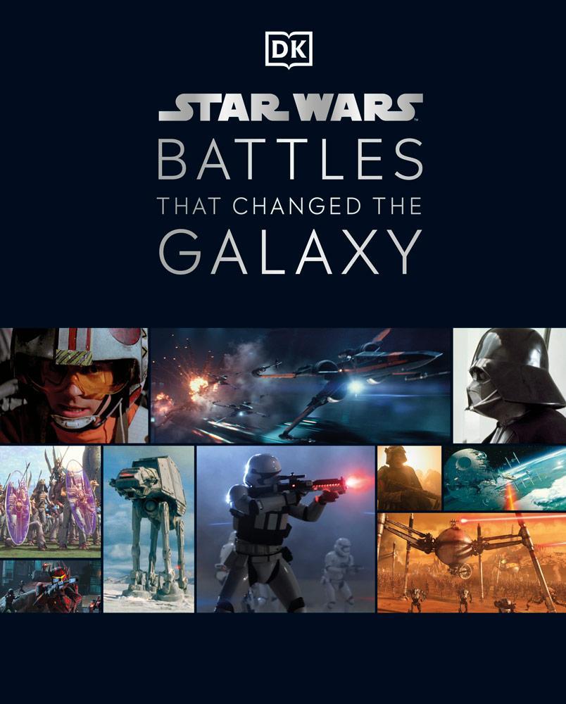 Star Wars: Battles that Changed the Galaxy Battle19