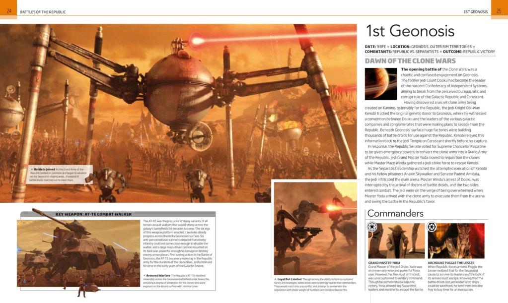 Star Wars: Battles that Changed the Galaxy Battle20