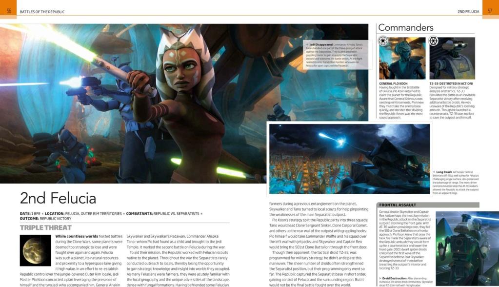 Star Wars: Battles that Changed the Galaxy Battle21