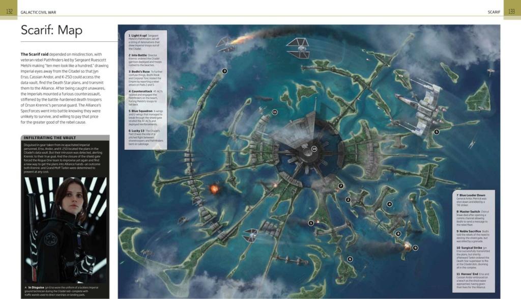 Star Wars: Battles that Changed the Galaxy Battle23