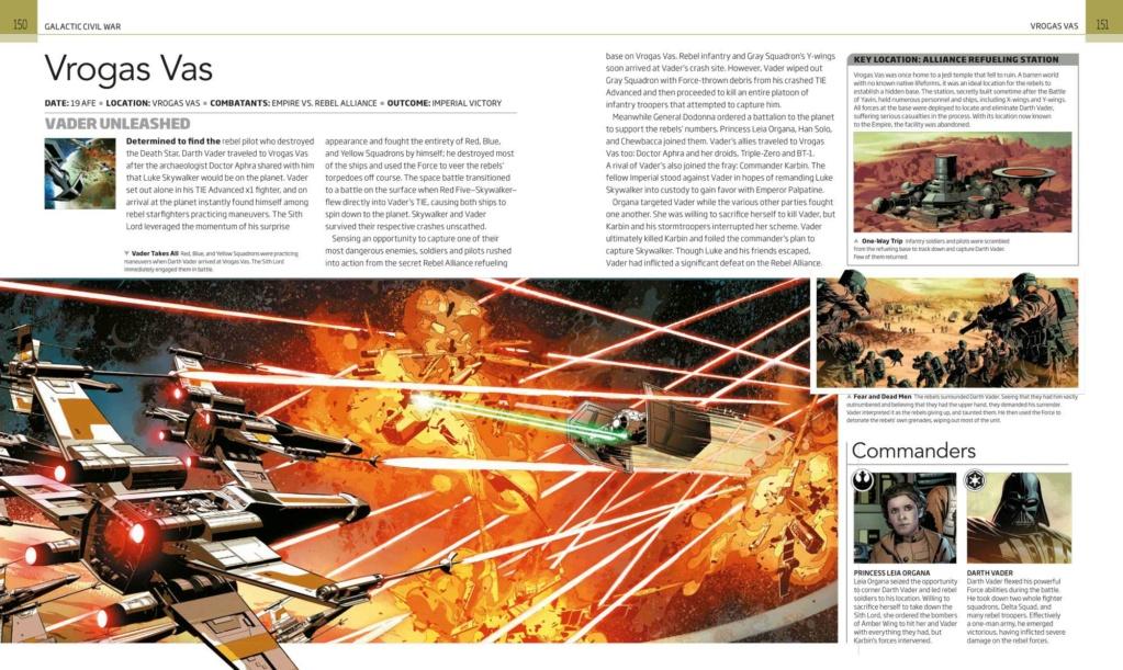Star Wars: Battles that Changed the Galaxy Battle24