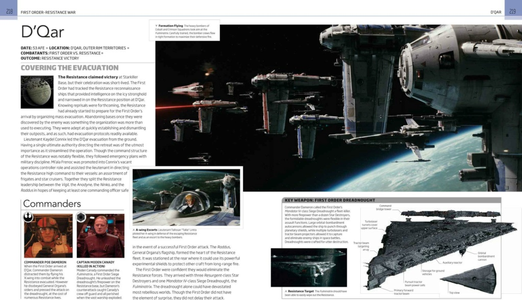 Star Wars: Battles that Changed the Galaxy Battle25