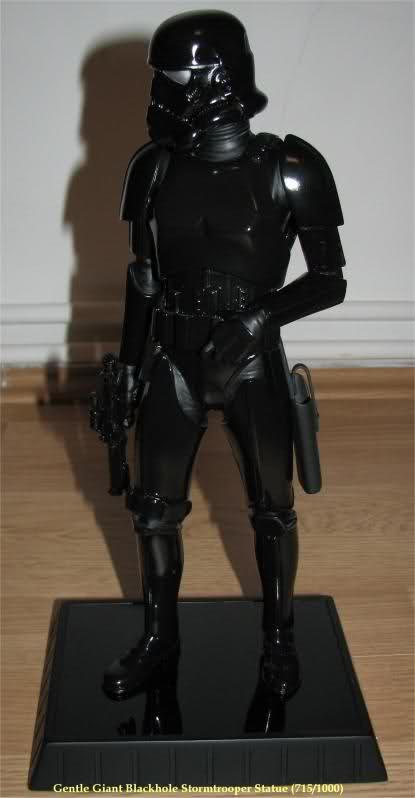 Blackhole Stormtrooper Blackh12