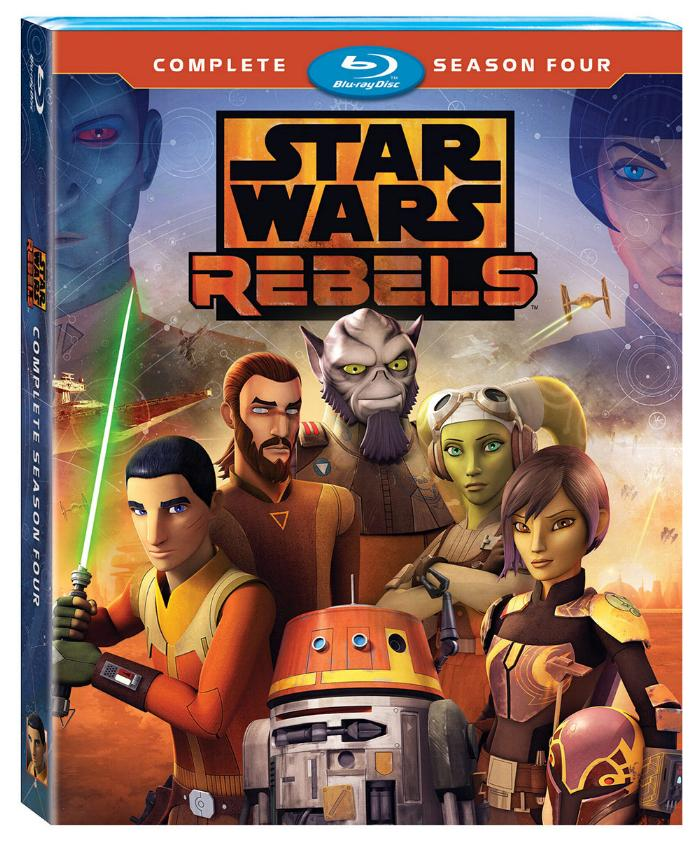 Star Wars Rebels DVD et Blu Ray. News, Infos. - Page 2 Blu-ra11
