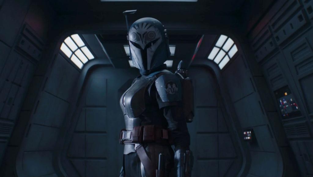 Les NEWS de la saison 2 de Star Wars The Mandalorian  - Page 3 Bo-kat10