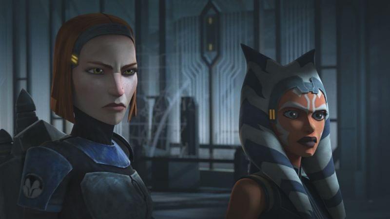 Star Wars The Bad Batch : Les RUMEURS de la série  Bo_kat10