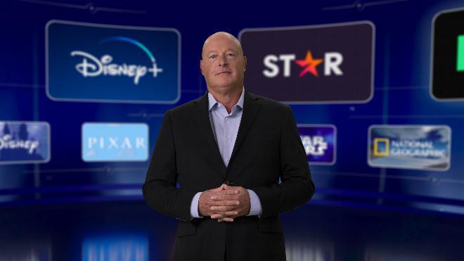 Le nouvel ordre mondial de Disney entraîne de la confusion Bob_ch11