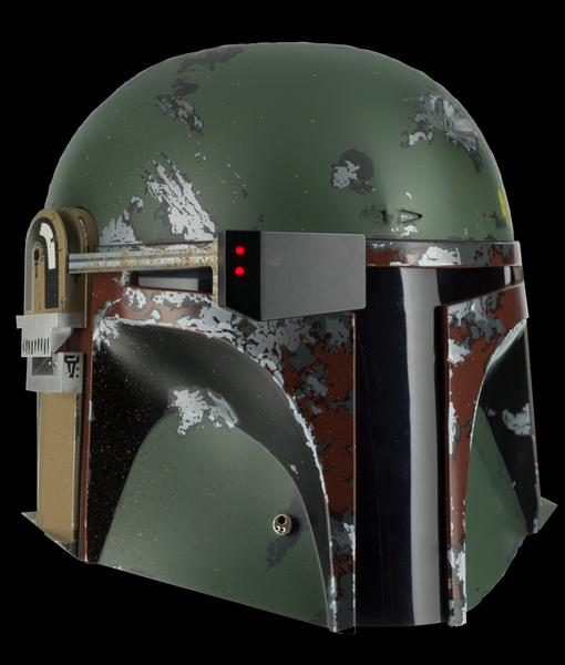 eFX Legend Edition - Boba Fett ESB Helmet  - Page 2 Boba_115