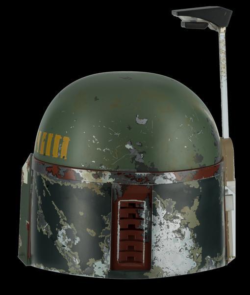 eFX Legend Edition - Boba Fett ESB Helmet  - Page 2 Boba_116