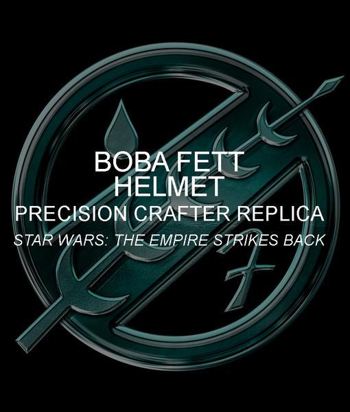 eFX Legend Edition - Boba Fett ESB Helmet  - Page 2 Boba_210