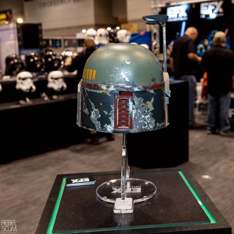 eFX Legend Edition - Boba Fett ESB Helmet  - Page 2 Boba_212
