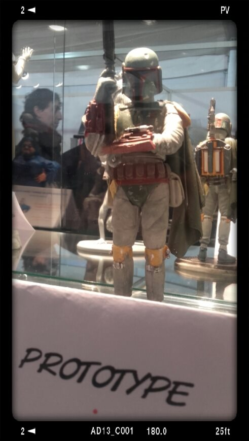 Star Wars Boba Fett V2 - ATTAKUS Boba_216