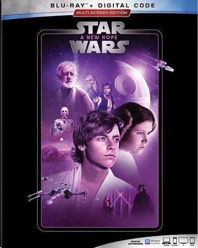 STAR WARS EN BLU RAY - Page 29 Br0411
