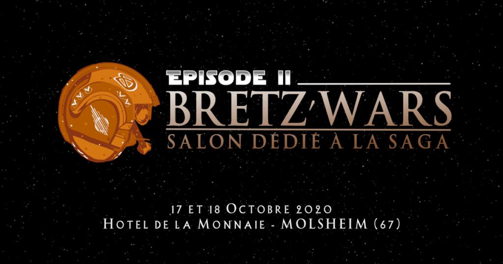 Bretz'wars II - 17 et 18 octobre 2020 - Molsheim Bretz_10