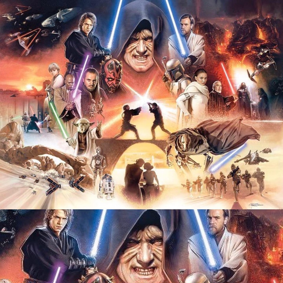 Brian Rood - Poster Trilogie Brian_12