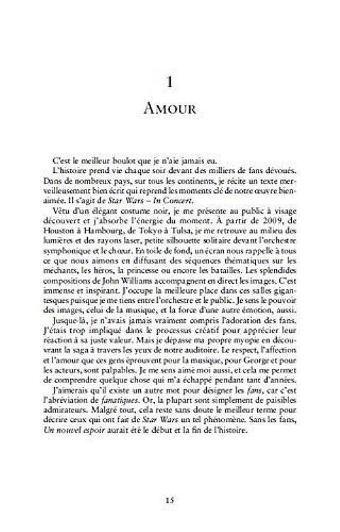 I Am C-3PO - Je Suis C3PO par ANTHONY DANIELS C3po_v21