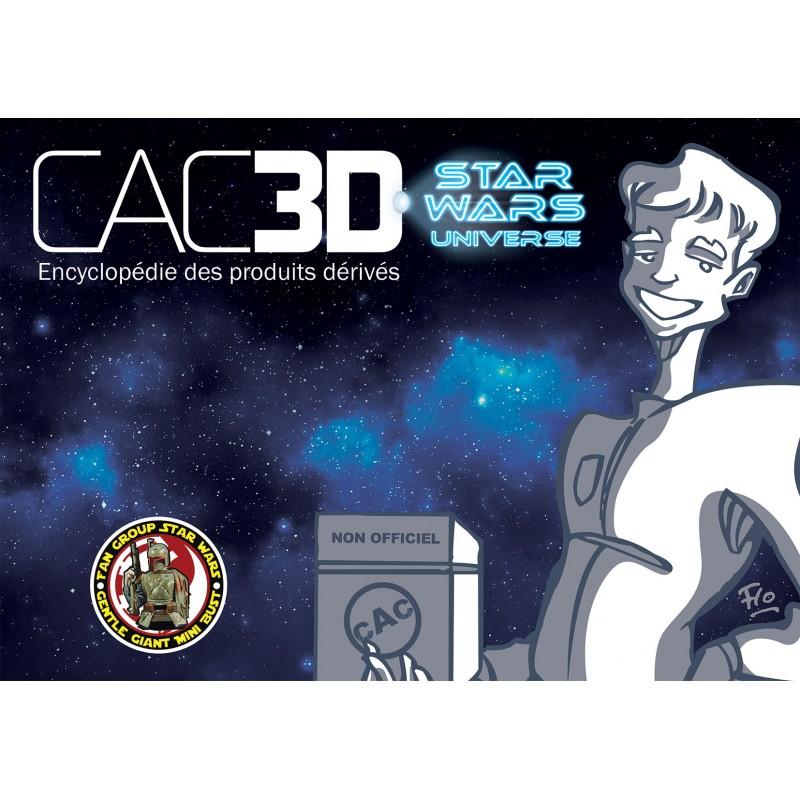 Cac3d Star Wars Universe 2e édition Cad30_10