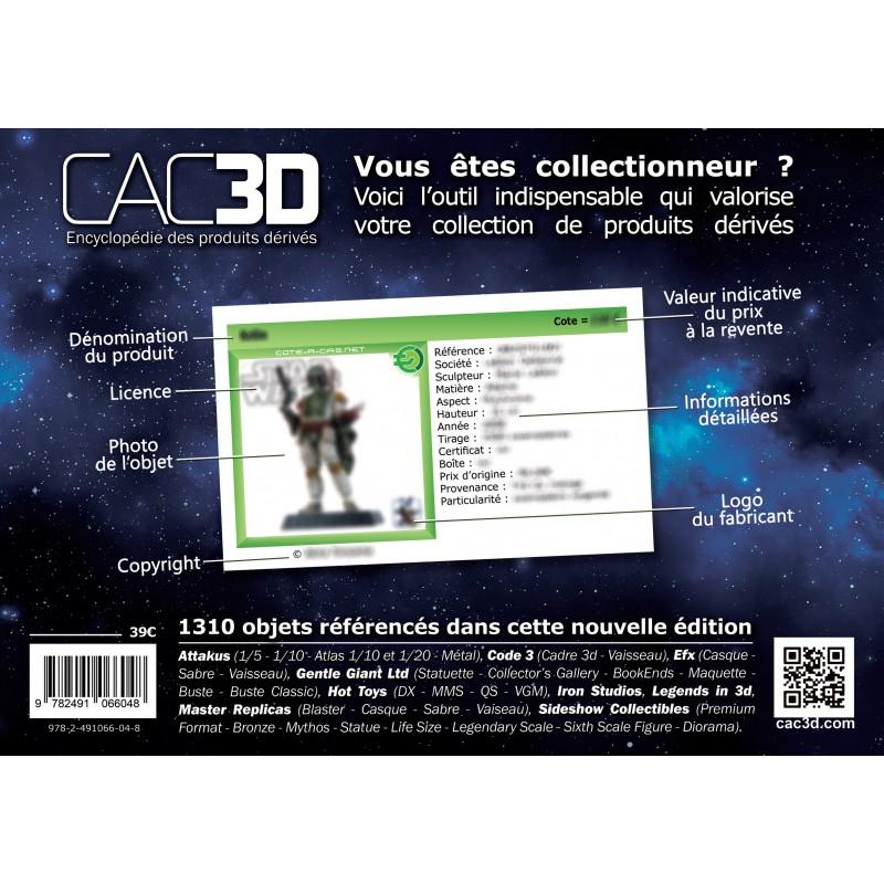 Cac3d Star Wars Universe 2e édition Cad30_11