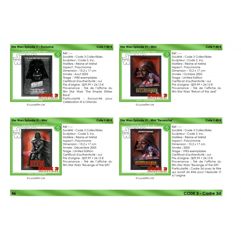 Cac3d Star Wars Universe 2e édition Cad30_14