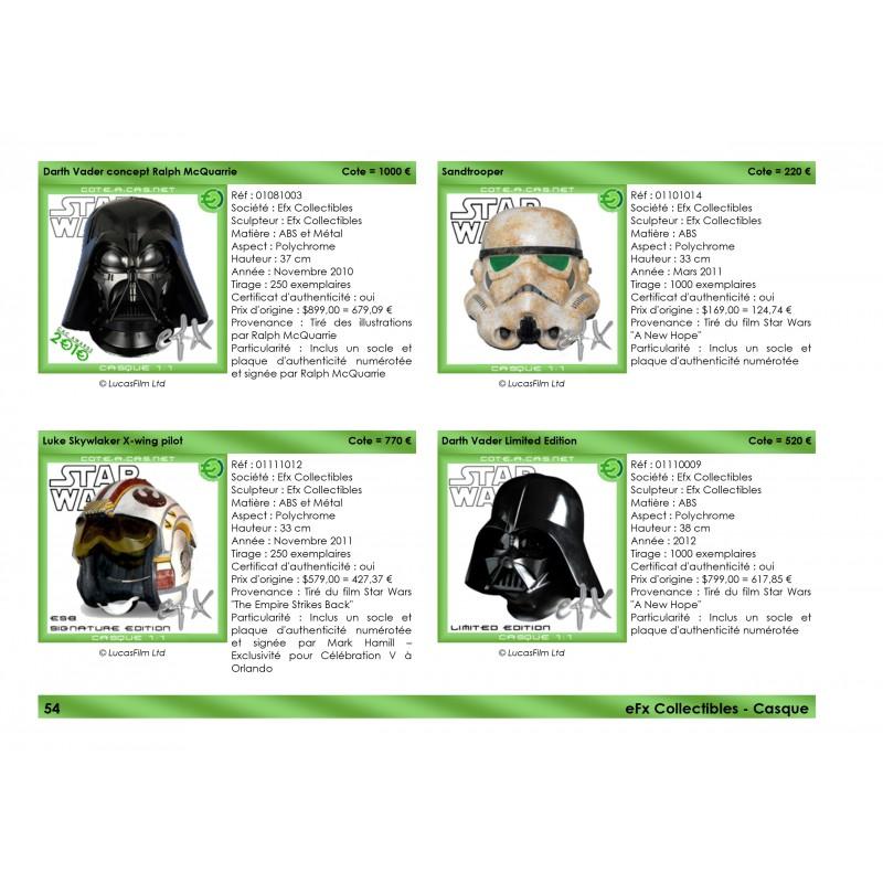 Cac3d Star Wars Universe 2e édition Cad30_15