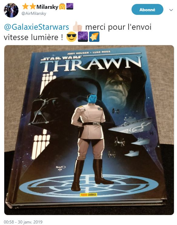 Concours Galaxie-StarWars - Album PANINI Thrawn Captur27