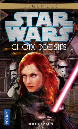 Calendrier 2020 des sorties romans Star Wars   Choix_12