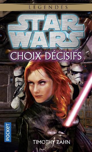 Calendrier 2020 des sorties romans Star Wars   Choix_15