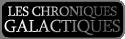 Podcast & Fiction Star Wars Chroga10
