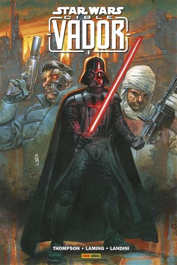 Star Wars : Cible Vador Cible_12
