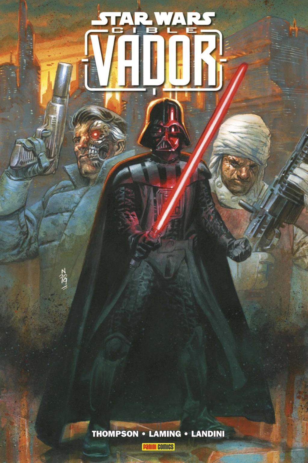 Star Wars : Cible Vador Cible_13