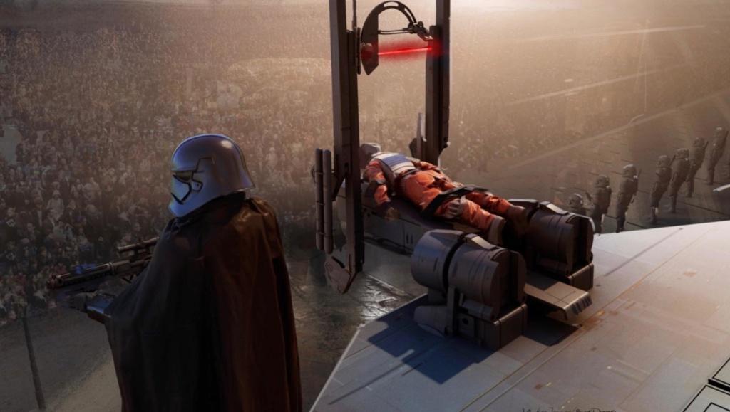 Star Wars IX - Duel of the Fates - Colin Trevorrow Colin_12
