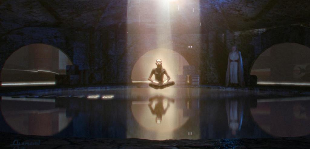 Star Wars IX - Duel of the Fates - Colin Trevorrow Colin_13